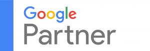 google partner standard