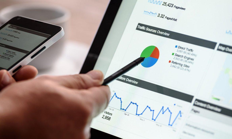 Pierwsze kroki z marketingiem cyfrowym dla małych firm