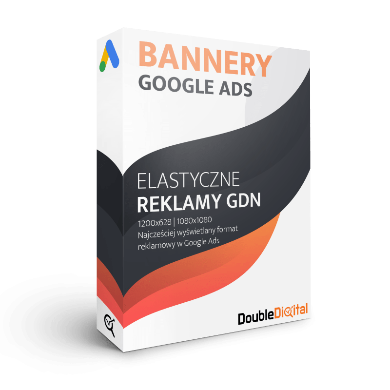 bannery elastyczne google ads
