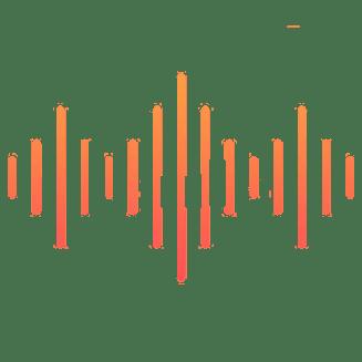 podcasty reklama