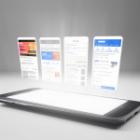 Lokalne kampanie Google Ads, to skuteczny sposób na zwiększenie sprzedaży offline