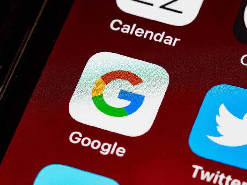 google ads agencja