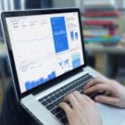 Jak śledzić kampanie w Google Analytics?