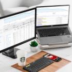 Podstawowa konfiguracja Google Analytics